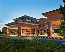 Poinciana Medical Center